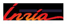 logo-inria-sci-fr