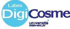 logo-DigiSaclay
